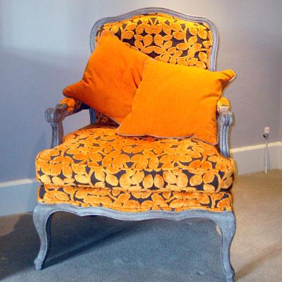 Lincolnshire interior designer lulu carter design for home for Lulu designs interior design