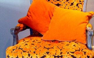 Lulu carter interior design lincolnshire based designer for Lulu designs interior design