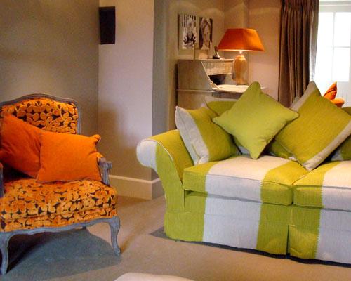 Interior design by lulu carter midlands based designer for Lulu designs interior design